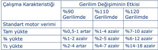 4.icerik24