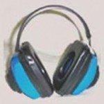 Kapalı Kulaklık