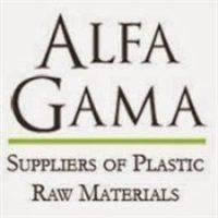 alfa gama referans