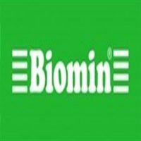 biomin referans
