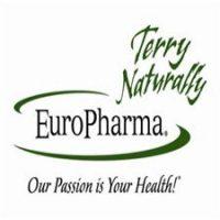 pharma referans