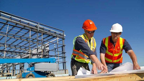 iş güvenliği ortam ölçüm hizmet bölgelerimiz