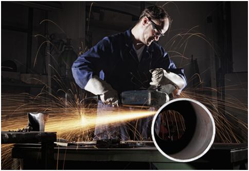 iş güvenliği ortam ölçümleri | Gürültü Ölçümleri