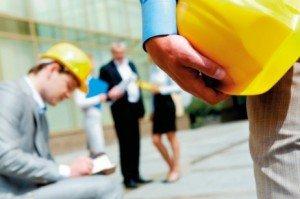 iş sağlığı ve güvenliği eğitimleri