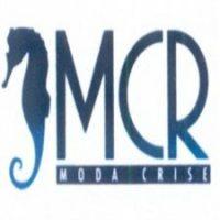 mcr referans