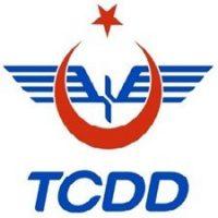 tcdd referans