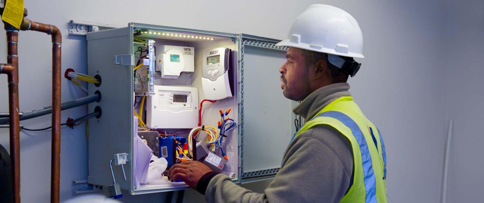 enerji-verimliligi-ve-enerji-tasarrufu