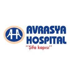 avrasya-hastanesİ