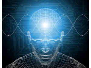 elektromanyetik-alan