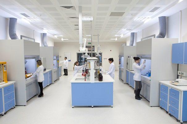 analiz-laboratuvari