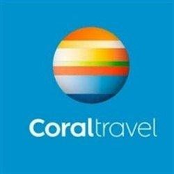 coral-travel-ortam-olcumleri