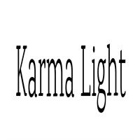 Karma-light