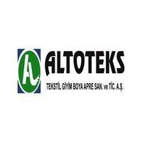 altoteks