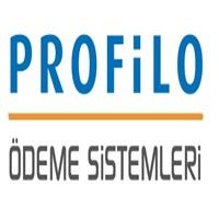 profilo-odeme-sistemleri