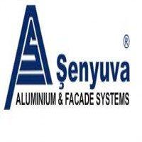 senyuva aluminyum