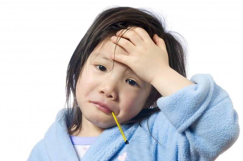 grip-belirtileri