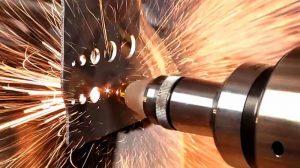 metal çelik sektöründe iş güvenliği ve isg